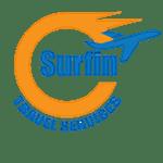 Surfin Travel